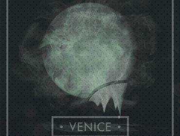 Recensione dell/'Album Venice