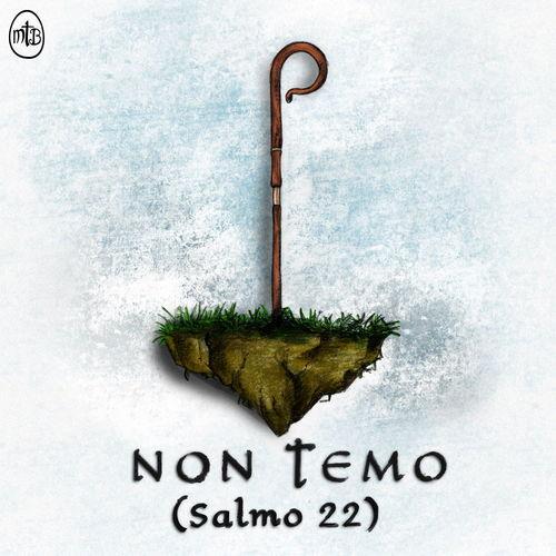 Non temo (Salmo 22)