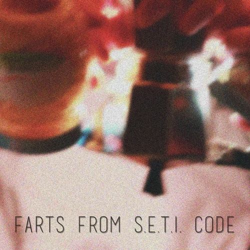 Farts From S.E.T.I. Code