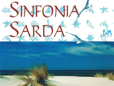 Sinfonia Sarda