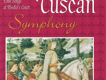 Tuscan Simphony