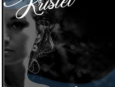 "Kristel Santelena - ""Stay Again"""