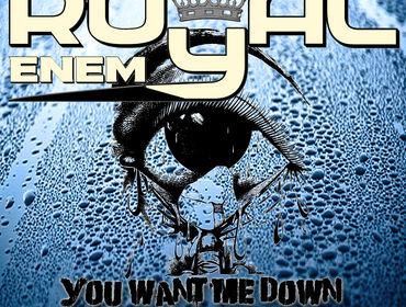 "Recensione dell/'Album YOU WANT ME DOWN "" SINGLE "" BEST SONG AMAZON SUMMER 2014 SHARK 55 PRODUCTION"