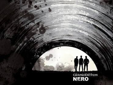 Recensione dell/'Album NERO