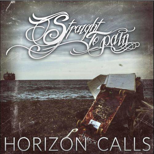 Horizon Calls