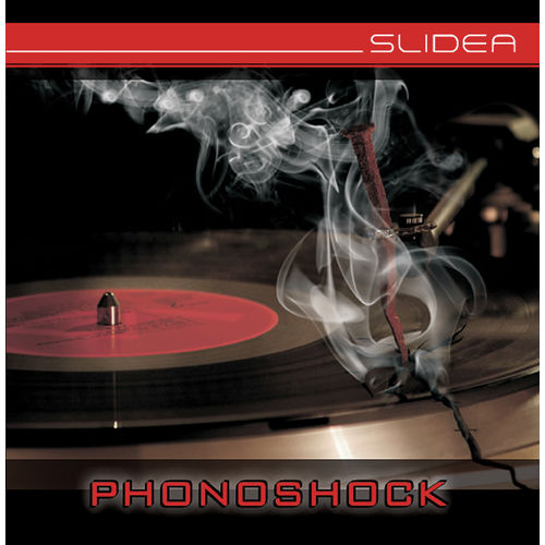 Phonoshock
