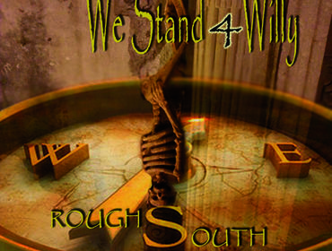 Rough South EP