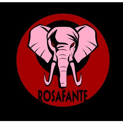 rosafante ep 2014