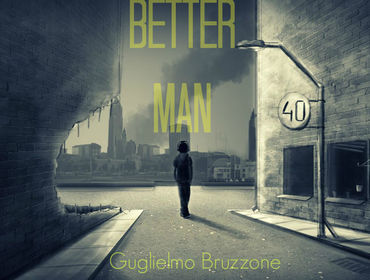 Recensione dell/'Album Better Man