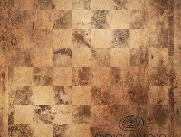 Recensione dell/'Album Gioiglorioso - Gioiglorioso