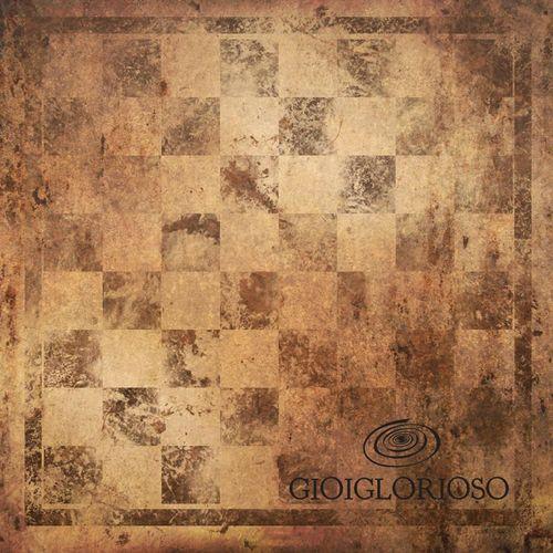 Gioiglorioso - Gioiglorioso