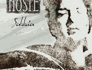 Recensione dell/'Album Sabbia