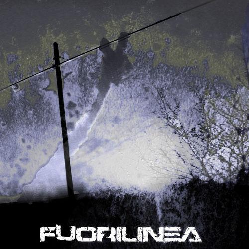 FuoriLinea