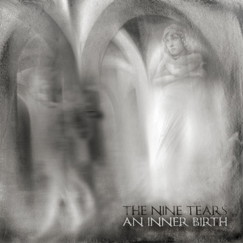 An Inner Birth