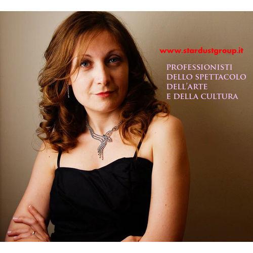 Mariangela Ungaro