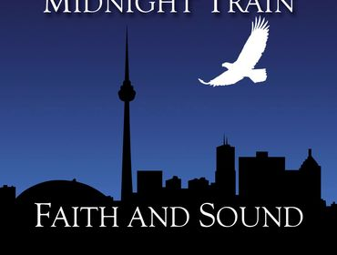 Faith and Sound