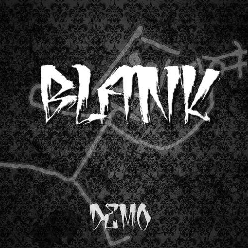 Blank - Demo