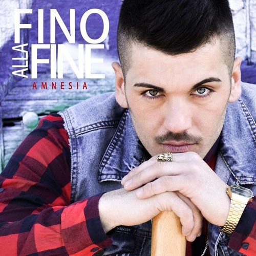 Fino Alla Fine EP - In Free Download