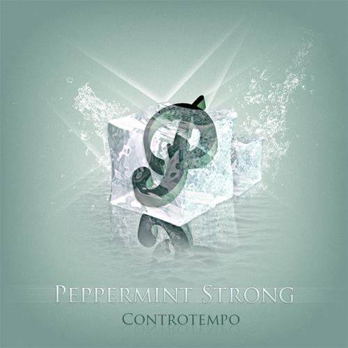 Controtempo [EP 2012]