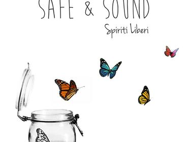Spiriti Liberi - Single