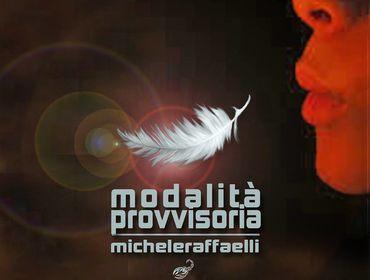 Recensione dell/'Album MODALITA' PROVVISORIA