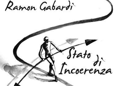 Stato di Incoerenza