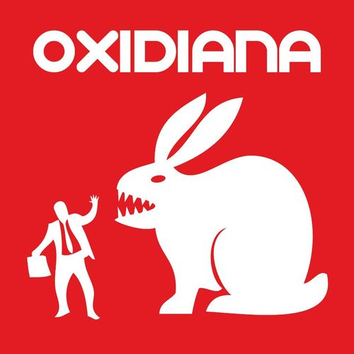 Oxidiana