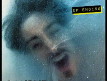 EP ending