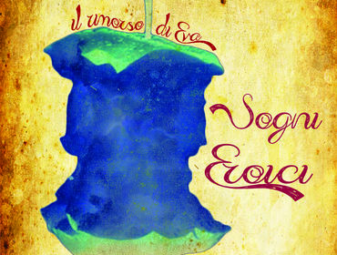 Sogni Eroici - EP 2015