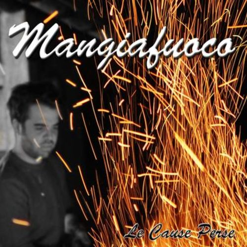 Mangiafuoco