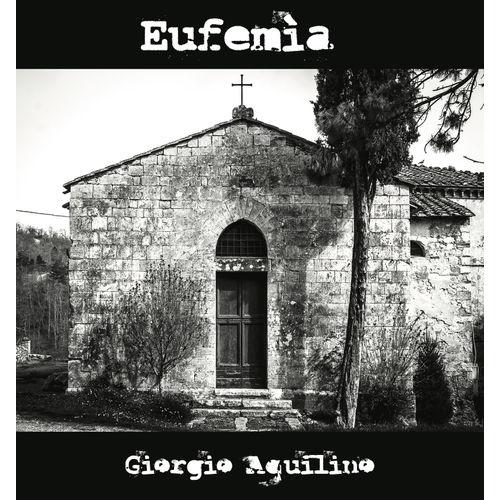 Eufemìa