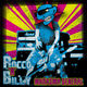 Rocco 'n' Billy - Singolo