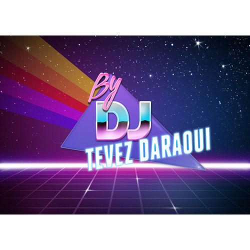 Top Remix 2017