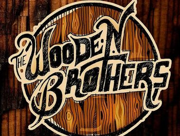 Wooden Brothers