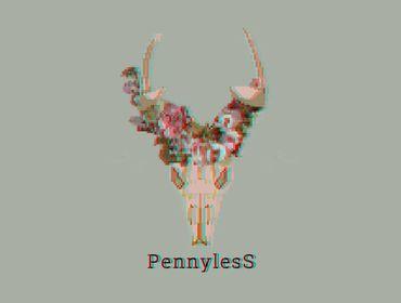 PennylesS