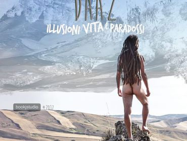 Daaz - Illusioni Vita e Paradossi