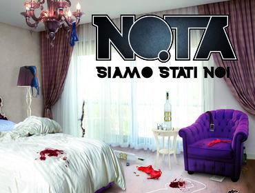 Recensione dell/'Album SIAMO STATI NOI