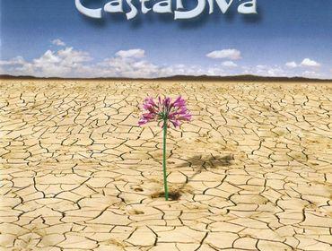 CastaDiva - Sintomi di Miraggi