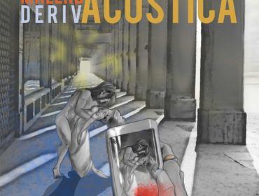 DerivAcustica