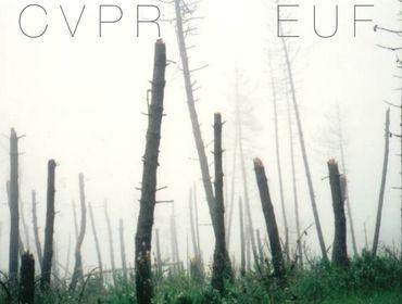Recensione dell/'Album C.V.P.R.