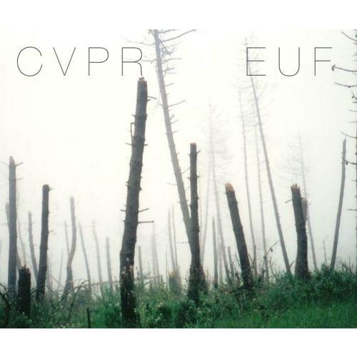 C.V.P.R.