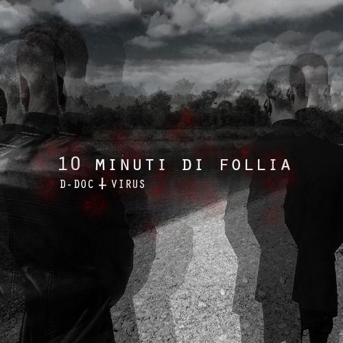 10 Minuti Di Follia