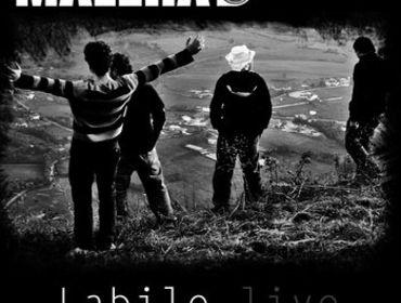 Labile Live