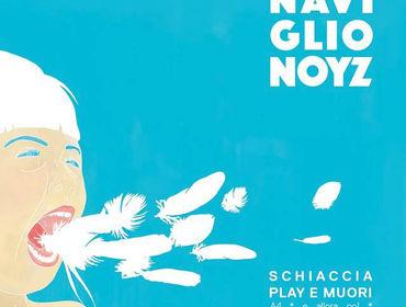 Recensione dell/'Album Schiaccia play e muori