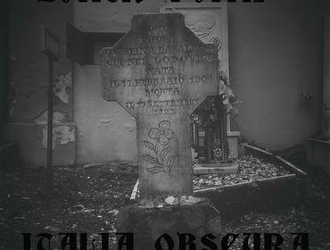 italia obscura