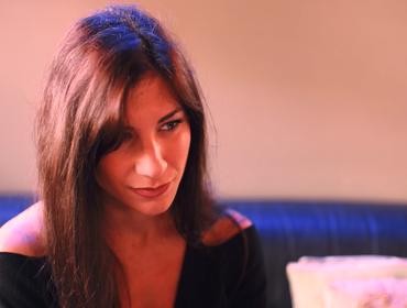 Credevo fossi il sole - Alessandra Giubilato (singolo)