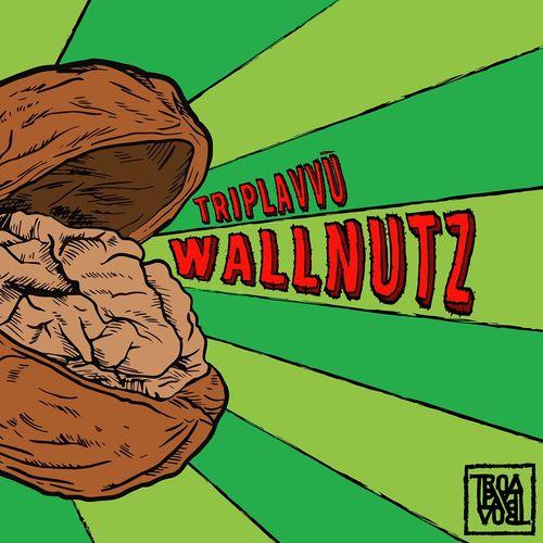 Wallnutz