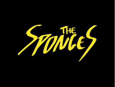 The Sponges Official Demo