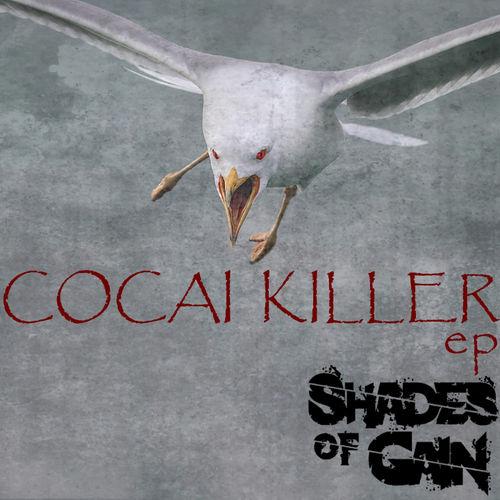 Cocai Killer