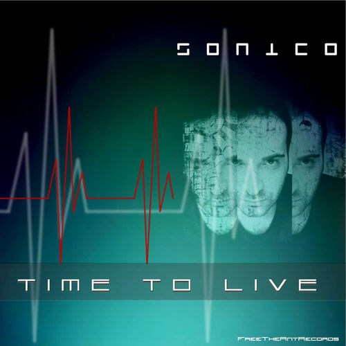 Time to Live - Single